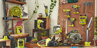 Check out our crafting range and see how you can add that decorative edge to your project.