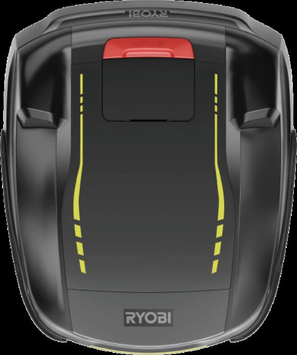 Roboyagi Product