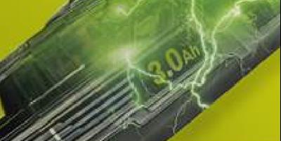 Zjistit více o akumulátorech High Energy