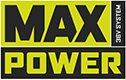 36V MAX POWER