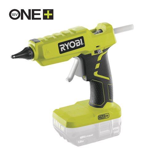 18V ONE+™ Cordless Glue Gun (Bare Tool)