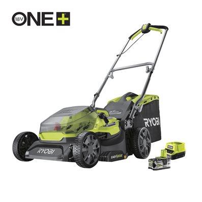 RY18LMX37A-150